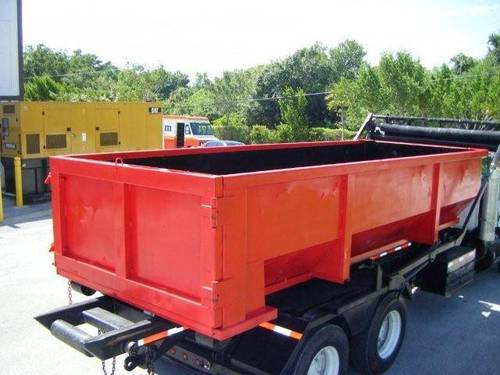 Best Dumpsters in Pensacola FL